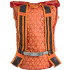 Boreas Taurus Backpack Meteor Orange